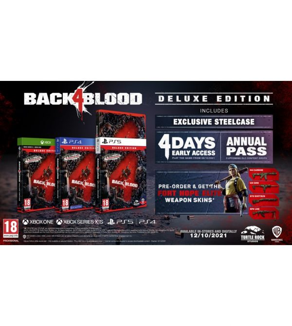 back-4-blood-deluxe-edition-986x1100w