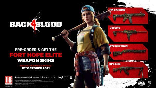 back-4-blood-preorder-bonus-dlc