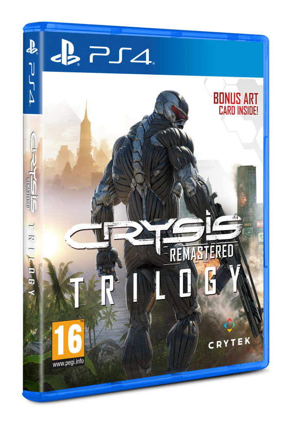 crysis-remastered-trilogy-ps4-box-48530_600_880.05148005148_1_7748493