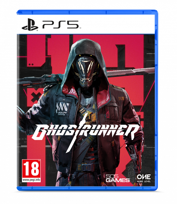 ghostrunner-nintendo-switch-box-48385_600_693.29923273657_1_4793188