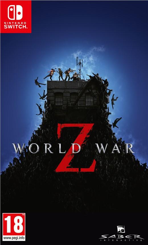 world-war-z-nintendo-switch-box-48876_600_990_1_72790