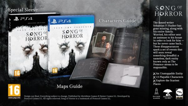 48129_song-of-horror-deluxe-edition-ps4-foto-1_888_500_1_246509
