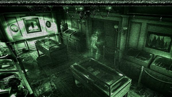 48129_song-of-horror-deluxe-edition-ps4-foto-2_888_500_1_289766