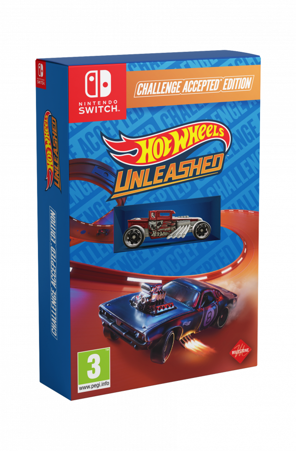 hot-wheels-unleashed-nintendo-switch-box-48740_600_914.7512365435_1_9360646