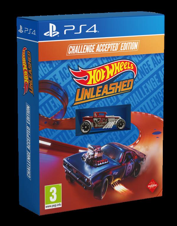 hot-wheels-unleashed-ps4-box-48738_600_768.34532374101_1_9890718