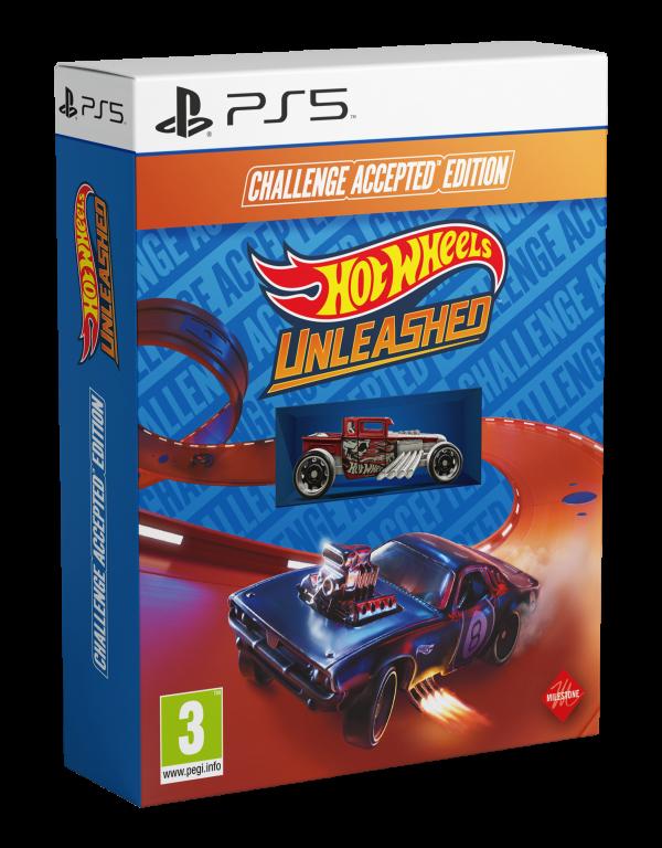 hot-wheels-unleashed-ps5-box-48739_600_768.34532374101_1_9468031