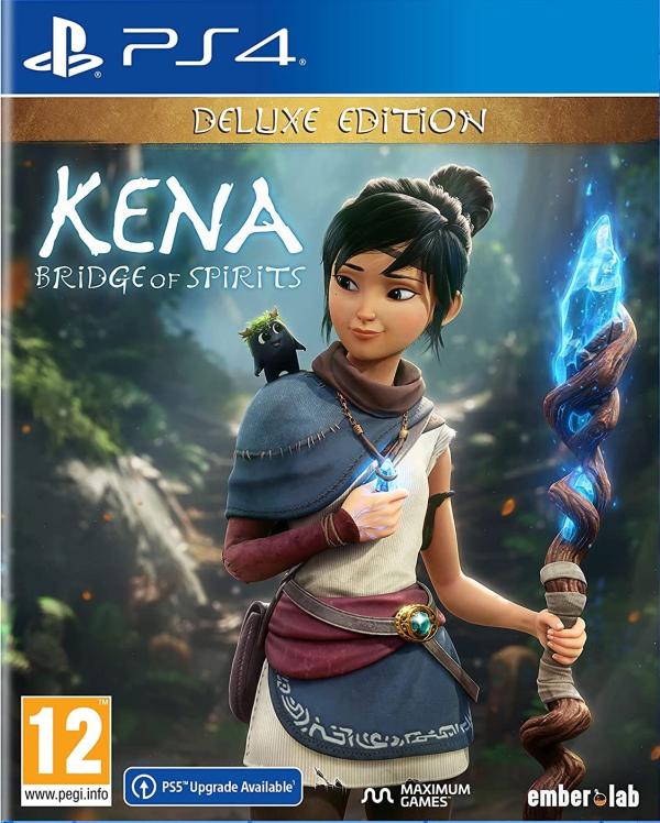 kena-bridge-of-spirits-deluxe-editionps4-box-49212_600_749.20071047957_1_352653