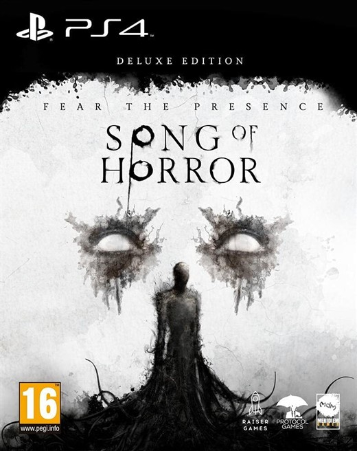 song-of-horror-deluxe-edition-ps4-box-48129_600_756.92307692308_1_87609