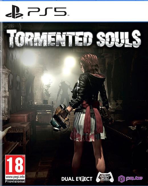 tormented-souls-ps5-box-48197_600_753.46153846154_1_78691